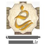 https://logo.samandehi.ir/Verify.aspx?id=90385&p=pfvlobpdxlaomcsidshw